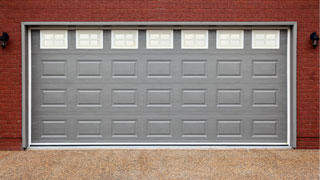 Garage Door Repair at Prestonwood North Dallas, Texas